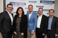 Erstmals über 300.000 Girokonten bei der Sparda-Bank München