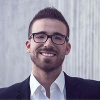 Vom frustrierten Webdesigner zum erfolgreichen Online-Unternehmer