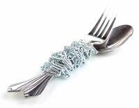 Schluss mit der Ernährungs-Hysterie