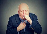 showimage Innovative Therapie-Option für COPD-Patienten