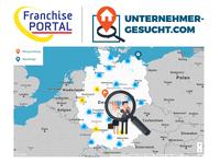 Selbstständig in der Wunschregion: So finden Gründer beste Chancen vor Ort