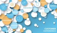 Online-Medien CRM-Expert-Site und CRMForum kooperieren