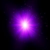 showimage Neutrino Energy, der wahre Da Vinci-Code
