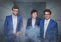Ackee bietet App Entwicklung jetzt auch in Berlin