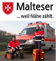 """showimage Die """"starke Marke"""" schafft Vertrauen"""