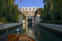 Das JW Marriott Venice Resort & Spa geht in die nächste Runde