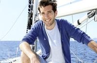 Ein sicherer Hafen für Boot, Yacht und Jetski - mit den Wassersportversicherungen von Helvetia Versicherungen Deutschland