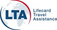 Schiff Ahoi: Kein Aufpreis für Kreuzfahrten beim Reiseschutz von LTA