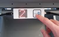 "Limtronik und nextLAP integrieren ""SmartRack"" in Smart Electronic Factory"