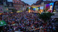 Die Orte der NDR Niedersachsen Sommertour 2018 stehen fest