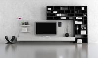 DVB-T2 HD-Testsieger ab sofort auch in Schwarz: Oehlbach bietet neue Farbvariante der Indoor-Antenne Scope Vision an