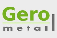 Gero-Metall mit neuer Internetpräsenz
