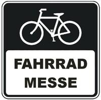 """Viel Zuspruch für - Fahrrad Kataloge - auf der """"Fahrrad 2018"""" Messe in Essen"""