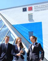 Die Edinburgh Business School - Neuer Kooperationspartner der SIBE