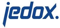 Jedox AG wächst weiter und verdreifacht Cloud-Umsatz in 2017
