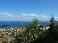 Kreta ruft! Trips speziell für Singles und Alleinreisende