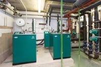 Flüssiggas stärker in die Energiewende integrieren - PROGAS verweist auf DVFG-Stellungnahme zu neuem Koalitionsvertrag