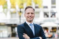 """Immobilienauktion: """"Apparthotel Europa"""" in Zweibrücken zu günstigem Startpreis unter den Hammer"""
