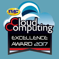 showimage Cloud Computing: Award für Enghouse Interactive
