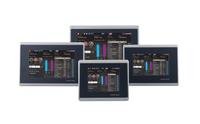 Neue skalierbare Grafikterminals von Rockwell Automation für mehr Produktivität in kleineren Anlagen