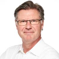 Wechsel im Vorstand der enowa AG: Frank Lindemann wird Nachfolger von Ekkehard Hase