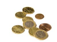 ProService informiert: Tickende Zeitbombe Rentenbescheid