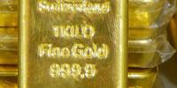 ProService informiert: Gold in Wasser und Abwasser?
