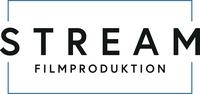 Stream Filmproduktion startet in München.