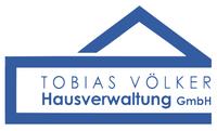 Tobias Völker Hausverwaltung GmbH -schnell, zuverlässig, persönlich.