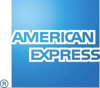American Express Umfrage: Deutsche gehen gerne auf Geschäftsreise, wünschen sich jedoch Abhilfe bei den Reisekosten