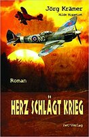 showimage Herz schlägt Krieg- Lesung in Witten am 24.05.2018