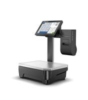 METTLER TOLEDO Touchscreen-Waagenfamilie FreshBase: Smarter Wiegen mit Touch-Komfort