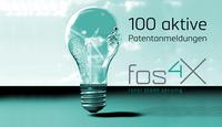 showimage fos4X Patentportfolio zur Optimierung der Windenergie wächst weiter