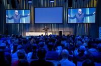 Internet World EXPO 2018 - Europas führende E-Commerce Messe bricht Rekorde