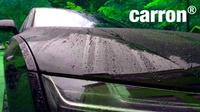 Neuer Glanz für strapazierten Autolack - PTFE Autopolitur von carron