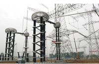 Global High Voltage Equipment Market Status and Prospect, Forecast 2018 to 2026