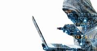 """MEHRWERK lädt ein zum Webinar: """"Live Attack Simulation - Schutz vor Cyber-Angriffen leicht gemacht"""""""