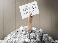 Nie mehr unglücklich im Job! Wie wir die 7 Fallen von To do Listen vermeiden