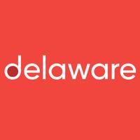 Neuer M-Files-Partner delaware stärkt das SAP- und Microsoft-Profil