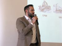Siegen-Wittgenstein: Digitale Pfadfinder für Unternehmen