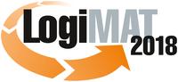 bpi solutions und Inspire Technologies: Software, Daten und Prozesse für die Digitalisierung in der Logistik