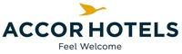 Symbolischer Meilenstein in der Entwicklung von AccorHotels:  Die Gruppe ist nun in 100 Ländern tätig