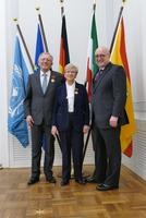 12. Jahrestreffen des Sarkoidose Netzwerk e.V. in Bonn