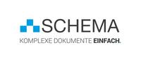 Die SCHEMA Gruppe ist Gründungsmitglied des iiRDS Consortiums - mit CDS und ST4 in die Zukunft der Technischen Dokumentation