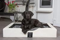 BRANDNEU - innovative GEL-Hundebetten