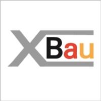 Bauaufsichtsbehörden sollten auf den XBau-2.0-Standard für das Virtuelle Bauamt achten
