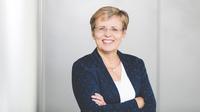 Maja Härri - wenn Entwicklungs- und Veränderungsprozesse funktionieren müssen