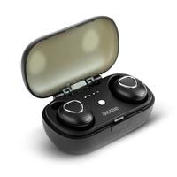 Musik im Freiflug: ACME BH406 kabellose In-Ear-Kopfhörer