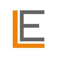 Start-up: LensEvents - Das serviceorientierte neue Portal für Fotokurse
