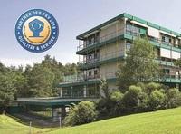 Krankenhaus Rummelsberg erhält PKV-Gütesiegel